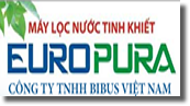 May lc nc Europara
