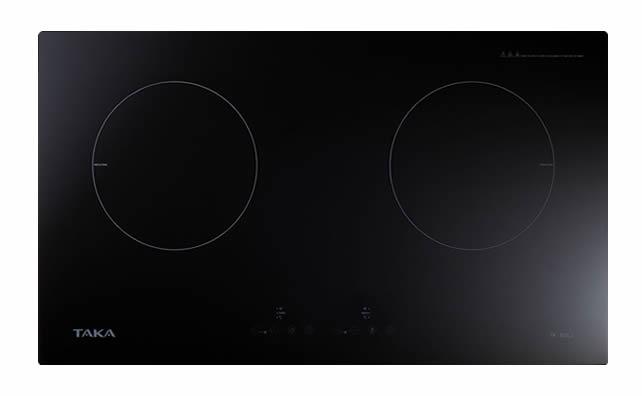 Bếp từ Taka TK I02C2