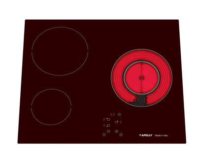 Bếp hồng ngoại Apelly HL360AP ITA