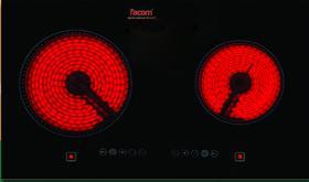 Bếp hồng ngoại Facom FC-806