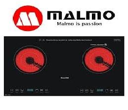 Bếp hồng ngoại Malmo MC-214EI