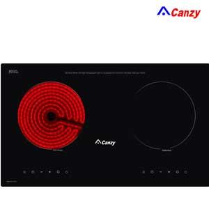 Bếp điện từ Canzy CZ 212HI