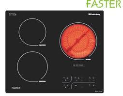 Bếp điện từ Faster FS-3SE