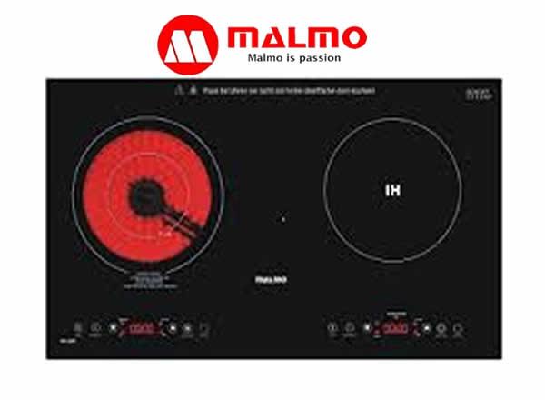 Bếp điện từ Malmo MC-02EI