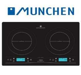 Bếp từ âm Munchen QA160