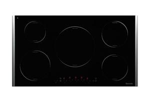 Bếp từ Baumatic BHI900SS