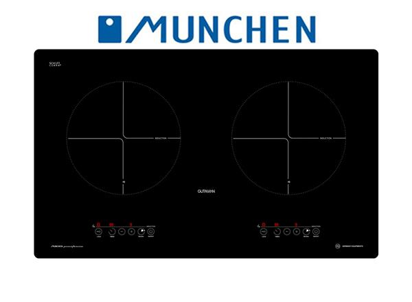 Bếp từ Munchen M50 max
