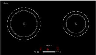Bếp từ Siemens EHTI