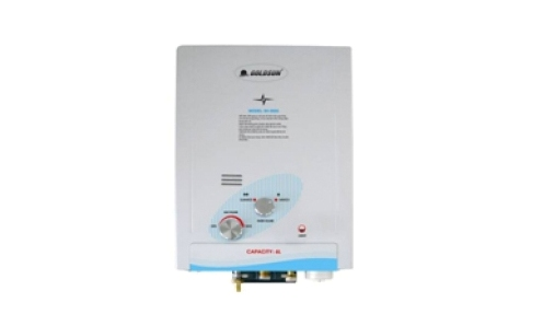 Bình nóng lạnh Goldsun GS-0555