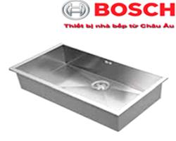 Chậu rửa bát Bosch Alberto