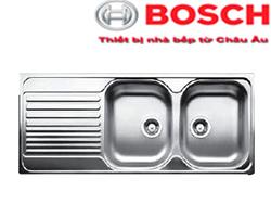 Chậu rửa bát Bosch Blancotipo 8S
