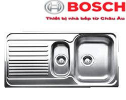 Chậu rửa bát Bosch Blancotipo XL 6S