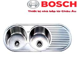 Chậu rửa bát Bosch Venezia