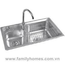 chậu rửa bát 2 hố FAMILY CF 28731