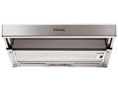 Máy hút mùi âm tủ Electrolux EFP-6520X