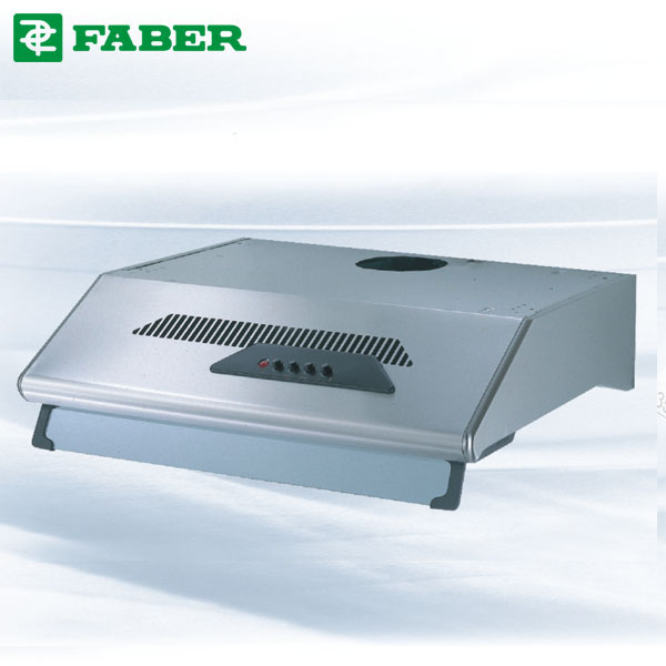 Máy hút mùi Faber VALUE 90