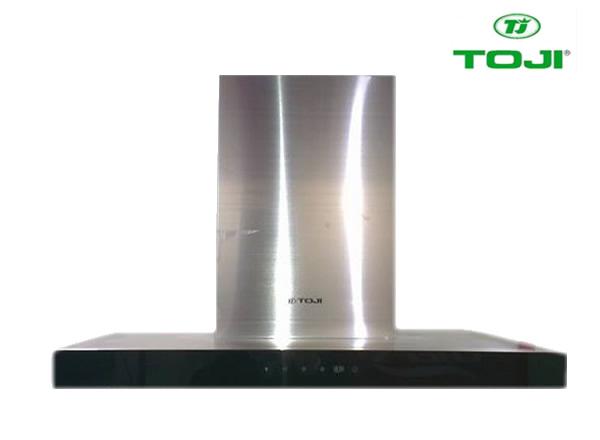 Máy hút mùi Toji H 603-7 -1TC
