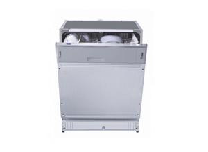 Máy rửa bát âm tủ Binova BI 98 MRB