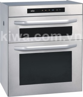 Máy sấy bát Kiwa KW-900HS