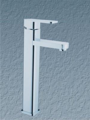 Vòi chậu lavabo Gorlde 8156