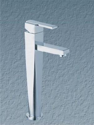 Vòi chậu lavabo Gorlde 8162