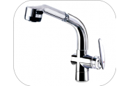 Vòi rửa bát Daeshin FFS-0222