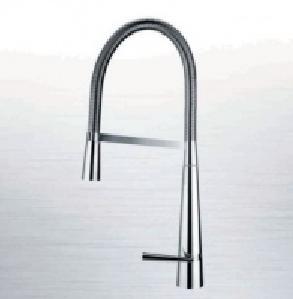Vòi rửa bát Malloca K102 BN