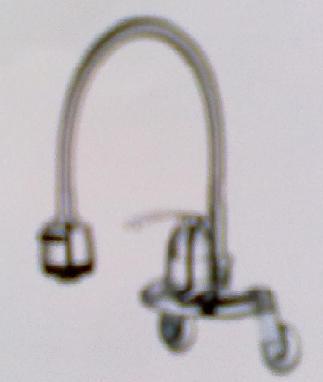 Vòi rửa bát Taeshin TSS-1225