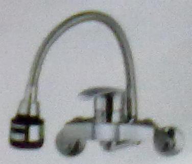 Vòi rửa bát Taeshin TSS-1425